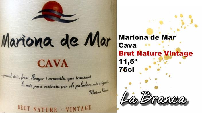 cava-mariona-de-mar-brut-nature-vintage