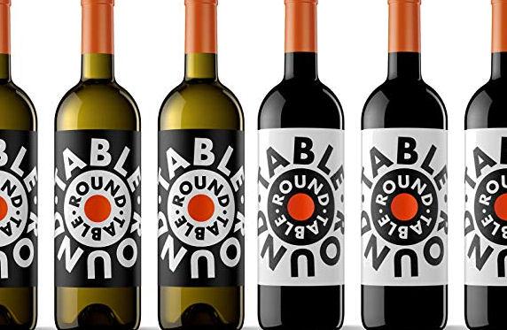round-table-vinos